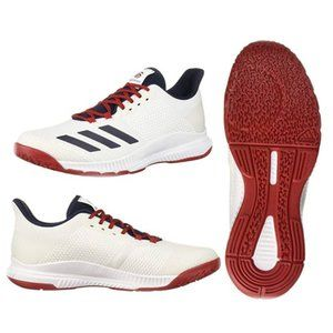 New Adidas Women's  Volleyball Shoes
